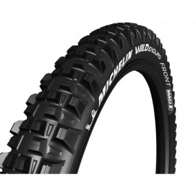 Michelin 27.5x2.40 Wild Enduro Competition MAGIX Front