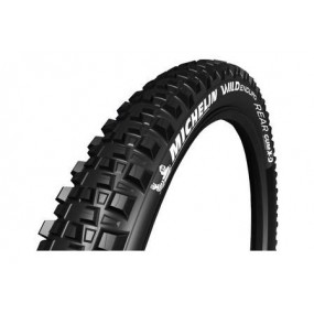 Michelin 27.5x2.40 Wild Enduro GUM-X Rear