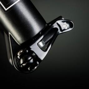 Formula 2020 SELVA R 27.5 Boost 170/180 black