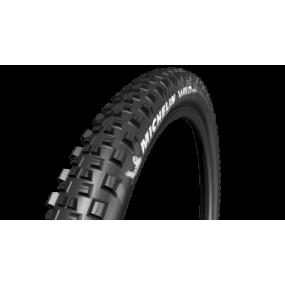 Michelin WILD AM Perf 27.5x2.80