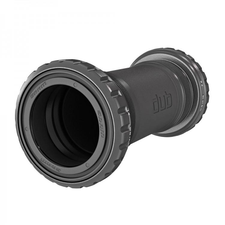Calotta SRAM movimento centrale DUB -BSA - 68 / 73mm