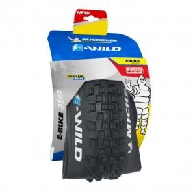 Michelin 29x2.60 E-Wild Rear