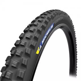 Michelin WILD AM2 - 29x2.60